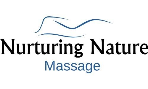 Nurturing Nature Massage