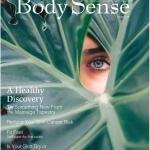 Winter 2019 Body Sense